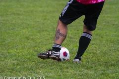Soccer_player