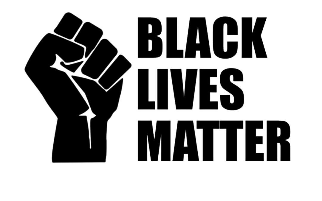 Déclaration du CCI au sujet du racisme systémique