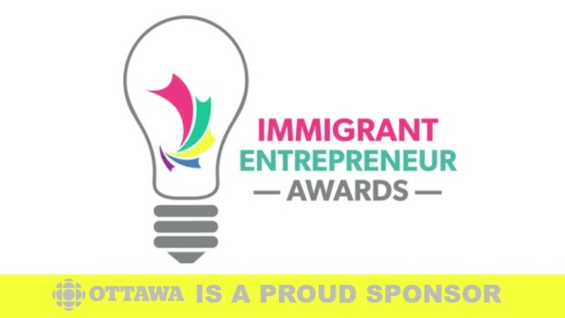 Immigrant Entrepreneur Awards