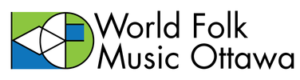 World Folk Music Ottawa